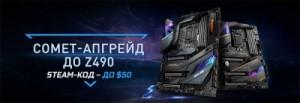 46f43926c4c1eb49d7c2d41be25d45e6