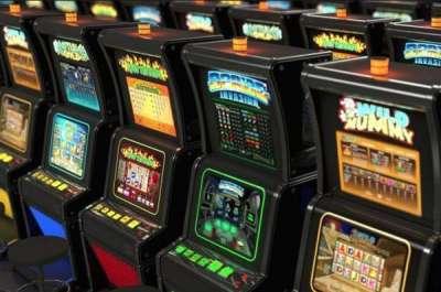 Азартные игры, известные еще с древних времен
