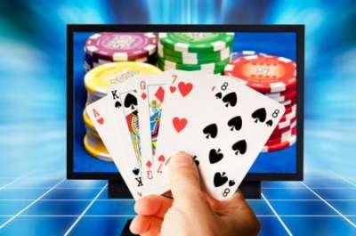 Как играть в казино, но не быть зависимым от игры?