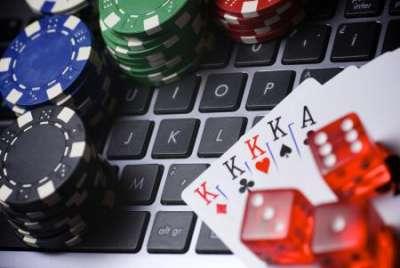 Онлайн-казино: доступно, удобно, выгодно