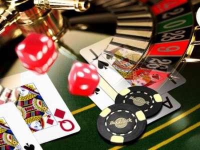 Новички в онлайн-казино: с чего начать