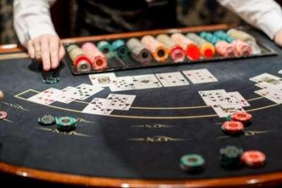 Возможности современных покер-румов