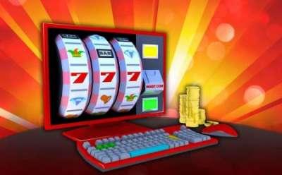 4 главных секрета игры в онлайн-казино, которые вам нужно знать