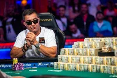 Как стать профессиональным игроком в покер в 3 шага?